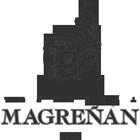 Magrenan