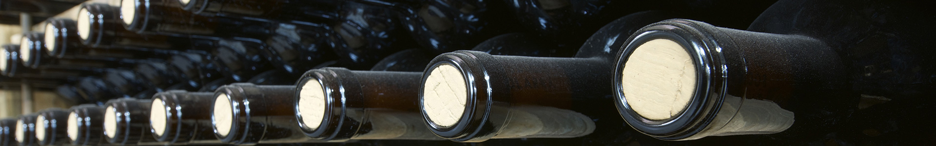 header-bottles